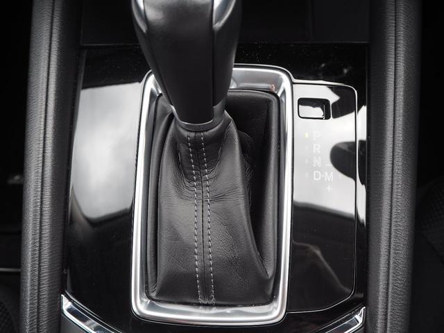 2.2 XD プロアクティブ ディーゼルターボ マツダ認定中古車 サポカー 衝突被害軽減ブレーキ マツダコネクトメモリーナビ 360度モニター スマートインETC LEDヘッドライト(9枚目)