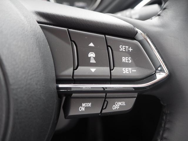 2.2 XD プロアクティブ ディーゼルターボ マツダ認定中古車 サポカー 衝突被害軽減ブレーキ マツダコネクトメモリーナビ 360度モニター スマートインETC LEDヘッドライト(11枚目)