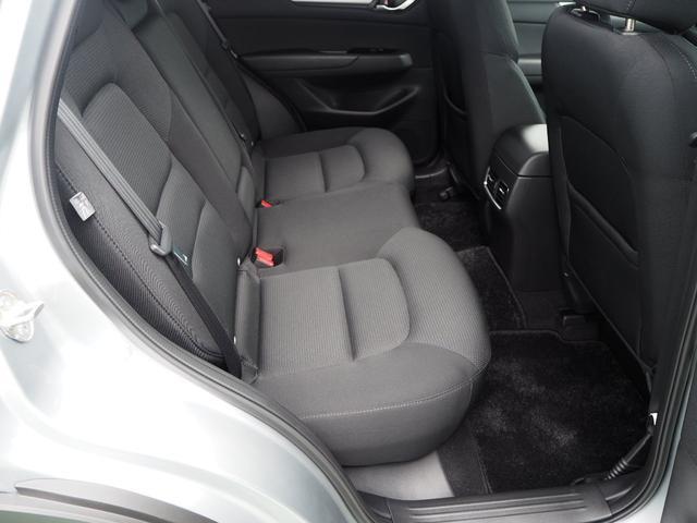 2.2 XD プロアクティブ ディーゼルターボ マツダ認定中古車 サポカー 衝突被害軽減ブレーキ マツダコネクトメモリーナビ 360度モニター スマートインETC LEDヘッドライト(14枚目)