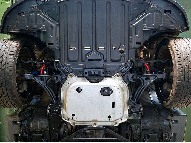 「マツダ」「RX-8」「クーペ」「大阪府」の中古車9