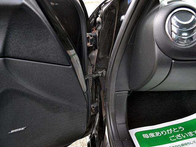 「マツダ」「RX-8」「クーペ」「大阪府」の中古車47