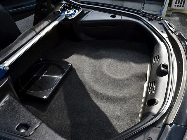 「マツダ」「RX-7」「クーペ」「大阪府」の中古車45