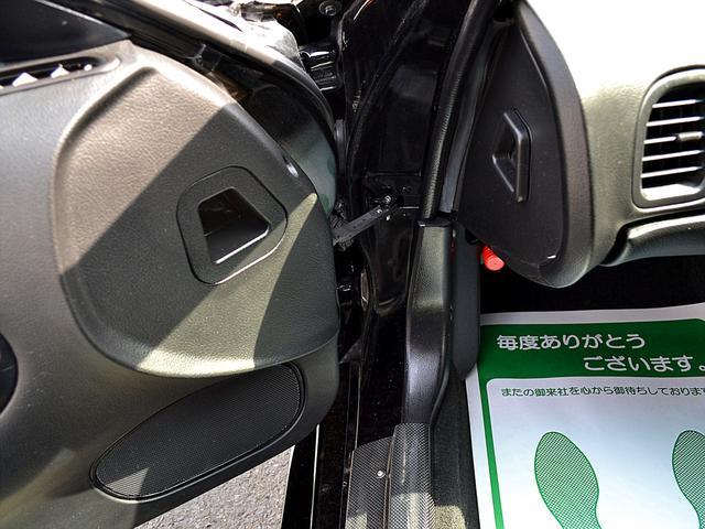 「マツダ」「RX-7」「クーペ」「大阪府」の中古車52