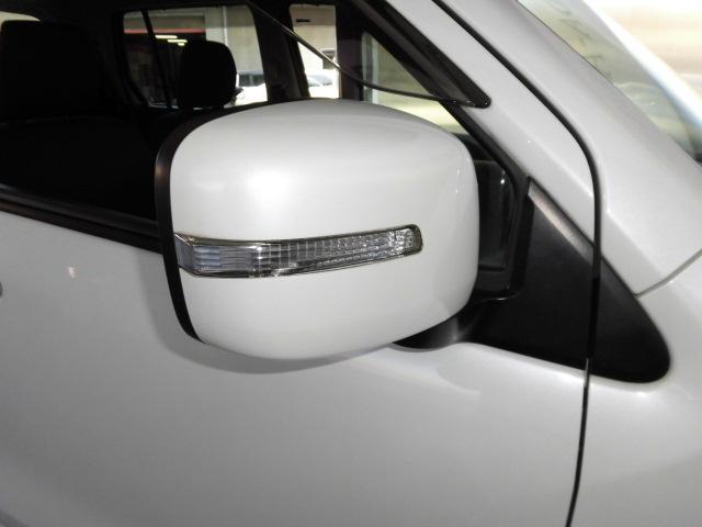 スズキ ワゴンRスティングレー T 社外ナビ フルセグ HIDヘッドライト Bカメラ