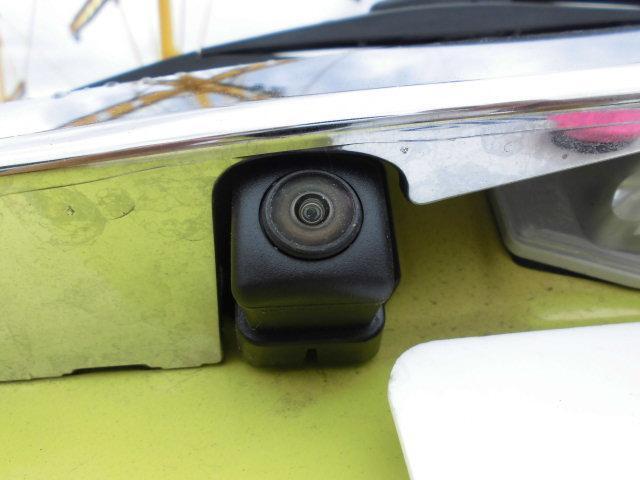 ホンダ フィットハイブリッド Fパッケージ 衝突軽減ブレーキ Bカメラ スマートキー
