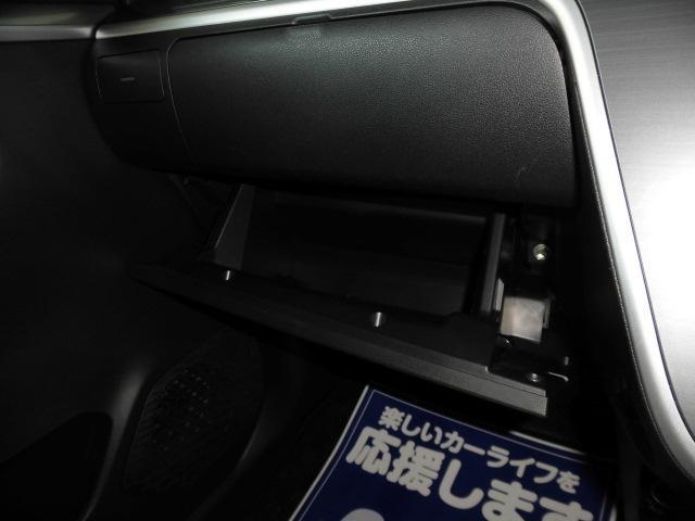 ダイハツ ムーヴ カスタム RS SA 純正メモリ-ナビ フルセグ