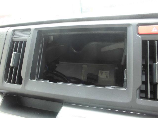 ホンダ N-WGN C キーレス 電格ミラー Pガラス