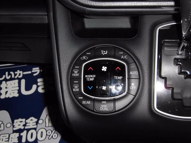 トヨタ ノア Si 7人乗り 両側PSドア 純正ナビ LEDヘッドライト