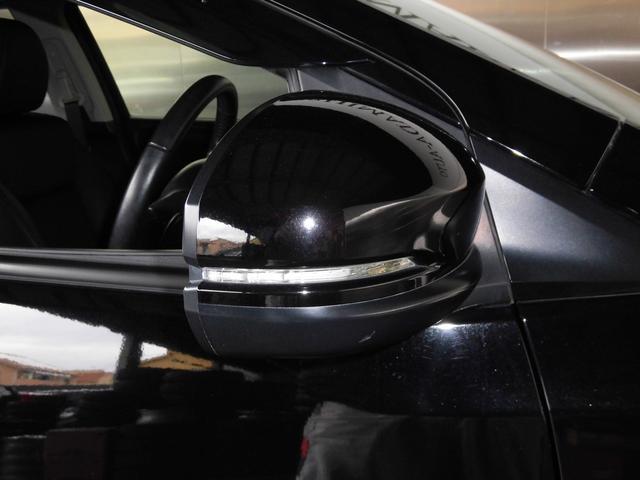 ホンダ グレイス ハイブリッドEX 衝突軽減ブレーキ LEDヘッドライト
