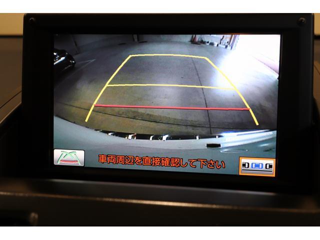 トヨタ SAI G ツーリングセレクション 純正ナビ フルセグ バックカメラ