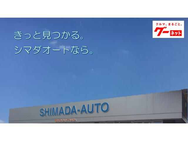 トヨタ MR-S Sエディション CDオーディオ キーレス 5MT