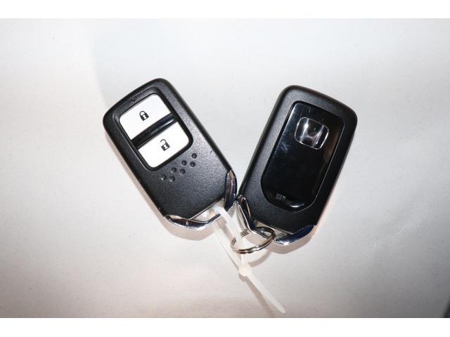 ホンダ フィット RS ナビ付 LEDヘッドライト フォグ ETC