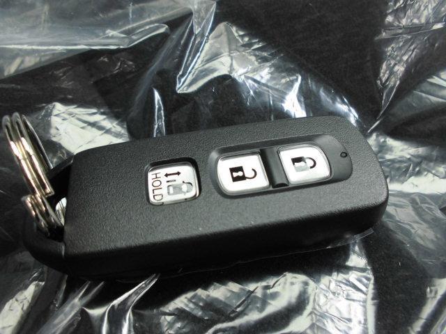 ホンダ N BOXカスタム G・Lホンダセンシング 衝突軽減ブレーキ 左側電動スライド