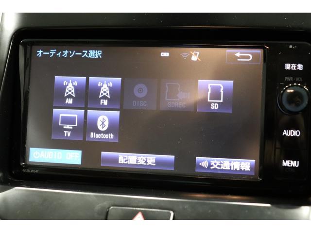 S Cパッケージ ナビ付き フルセグ バックカメラ ETC(4枚目)