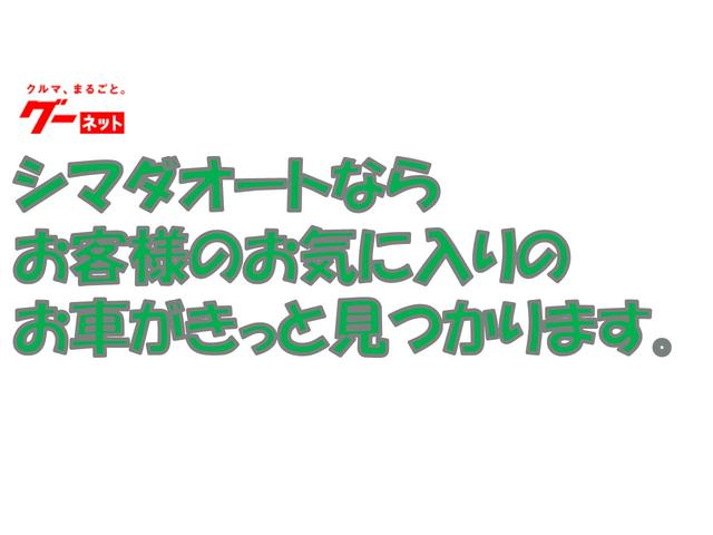 HS250h ハーモニアス レザーインテリア 純正ナビ(20枚目)