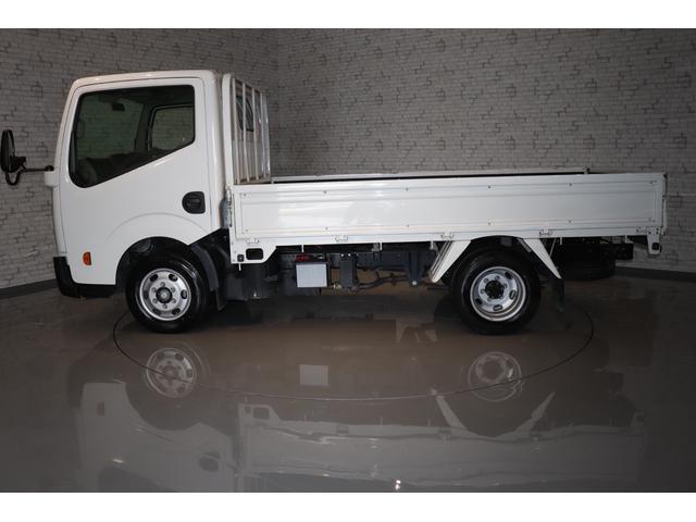 「日産」「アトラストラック」「トラック」「奈良県」の中古車7