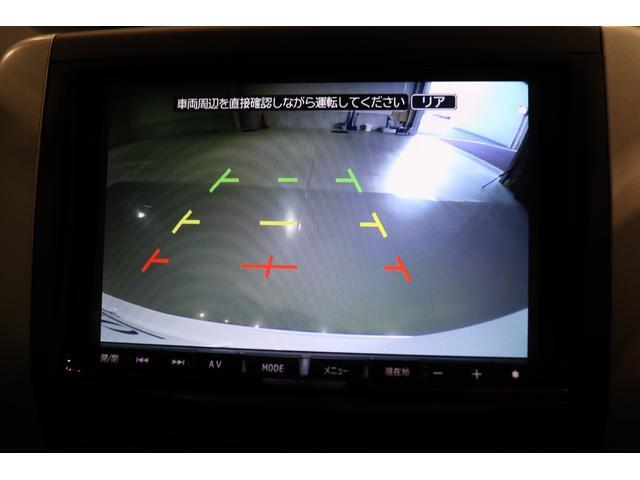 ZS 8人乗り 社外SDナビ フルセグ バックカメラ ETC(3枚目)
