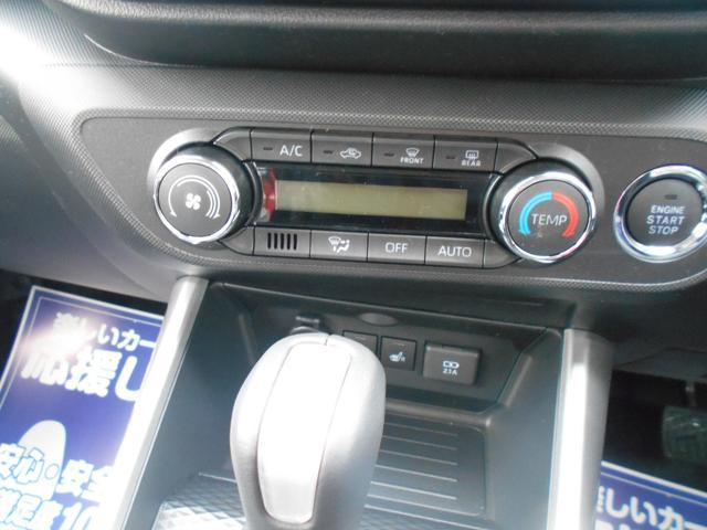 Z 4WD インテリキー(4枚目)