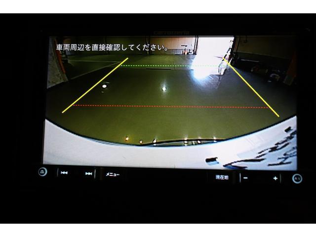L ホンダセンシング 社外メモリーナビ フルセグTV ETC(5枚目)