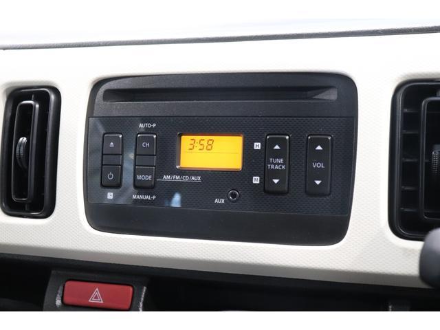 F レーダーブレーキサポート CDオーディオ キーレス 衝突軽減ブレーキ 盗難防止システム エアバック ABS ESC(3枚目)