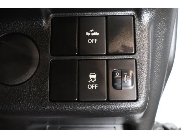 F レーダーブレーキサポート CDオーディオ キーレス 衝突軽減ブレーキ 盗難防止システム エアバック ABS ESC(6枚目)