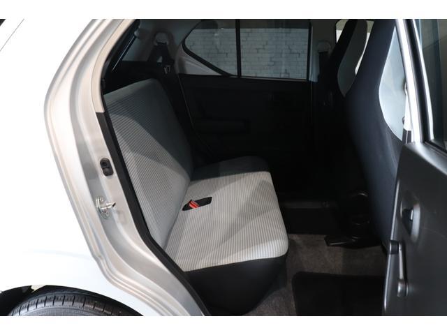 F レーダーブレーキサポート CDオーディオ キーレス 衝突軽減ブレーキ 盗難防止システム エアバック ABS ESC(10枚目)