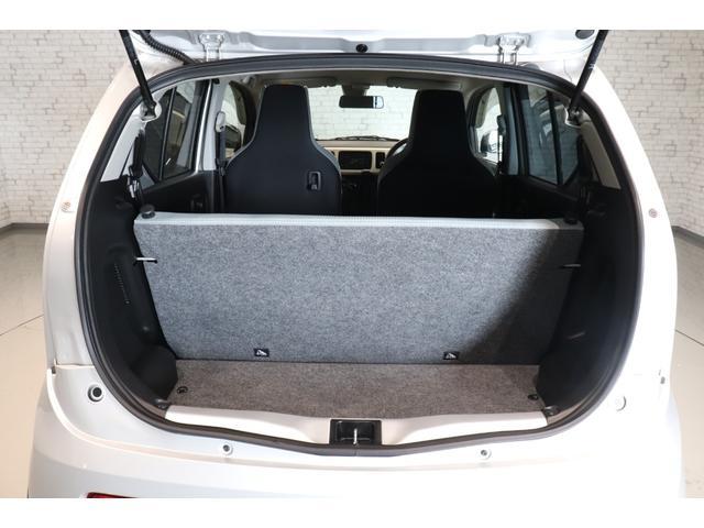 F レーダーブレーキサポート CDオーディオ キーレス 衝突軽減ブレーキ 盗難防止システム エアバック ABS ESC(11枚目)