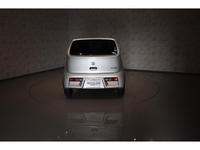 F レーダーブレーキサポート CDオーディオ キーレス 衝突軽減ブレーキ 盗難防止システム エアバック ABS ESC(13枚目)
