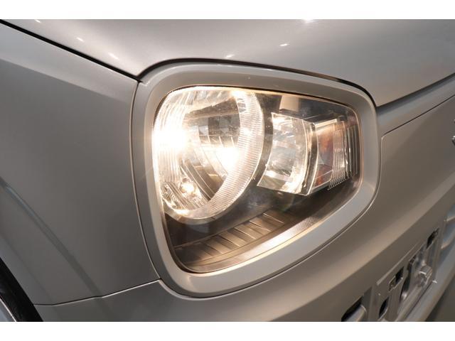 F レーダーブレーキサポート CDオーディオ キーレス 衝突軽減ブレーキ 盗難防止システム エアバック ABS ESC(15枚目)