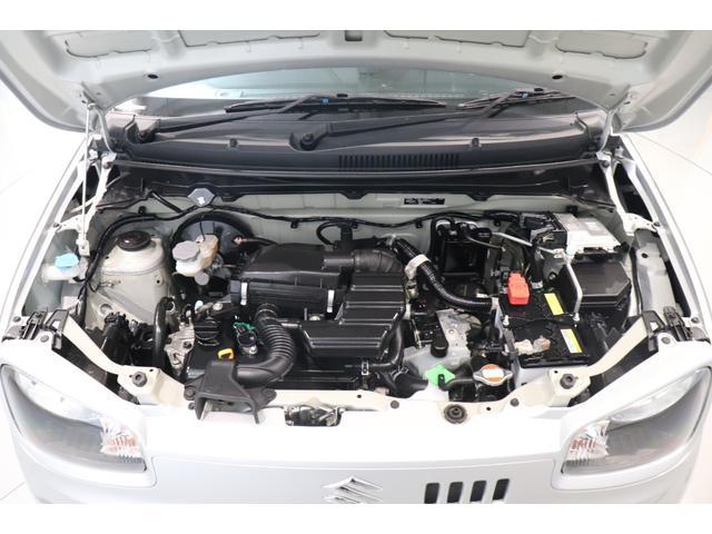 F レーダーブレーキサポート CDオーディオ キーレス 衝突軽減ブレーキ 盗難防止システム エアバック ABS ESC(16枚目)