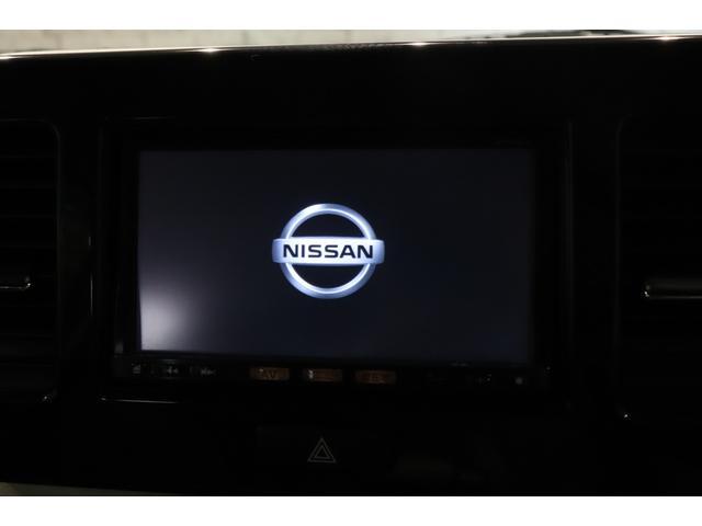 X 純正SDナビ フルセグTV ETC 盗難防止システム スマートキー CD バックカメラ DVD再生 Bluetooth接続 電動格納ミラー エアバック 助手席エアバック ABS(3枚目)