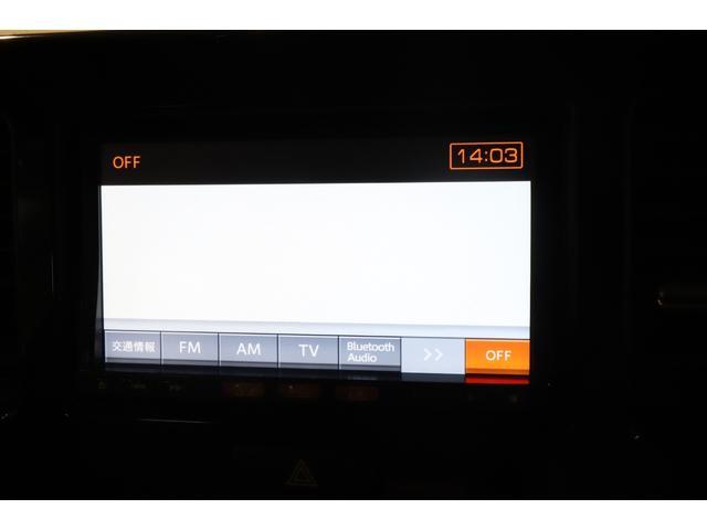 X 純正SDナビ フルセグTV ETC 盗難防止システム スマートキー CD バックカメラ DVD再生 Bluetooth接続 電動格納ミラー エアバック 助手席エアバック ABS(5枚目)