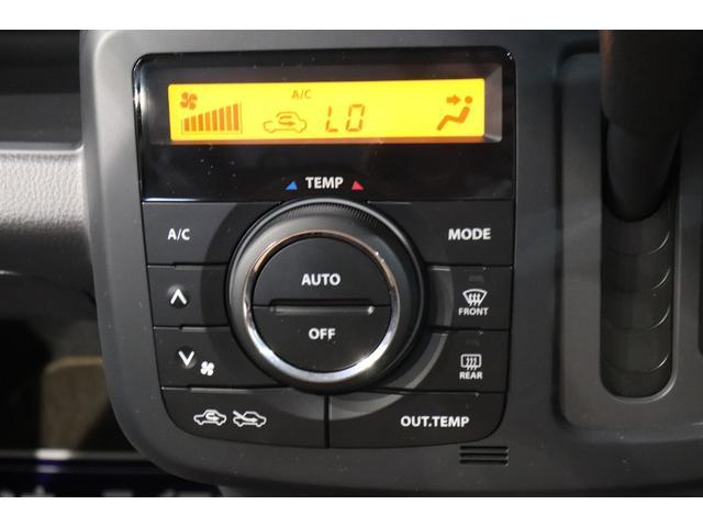 X 純正SDナビ フルセグTV ETC 盗難防止システム スマートキー CD バックカメラ DVD再生 Bluetooth接続 電動格納ミラー エアバック 助手席エアバック ABS(6枚目)