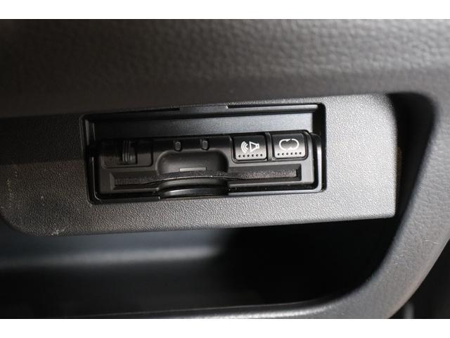 X 純正SDナビ フルセグTV ETC 盗難防止システム スマートキー CD バックカメラ DVD再生 Bluetooth接続 電動格納ミラー エアバック 助手席エアバック ABS(8枚目)