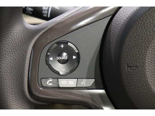 Gホンダセンシング 衝突被害軽減システム 盗難防止システム ETC レーンアシスト LEDヘッドランプ オートライト スマートキー ワンセグTV CD ミュージックプレイヤー接続可 バックカメラ ディスプレイオーディオ(8枚目)