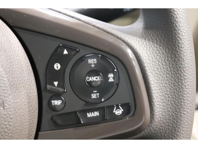 Gホンダセンシング 衝突被害軽減システム 盗難防止システム ETC レーンアシスト LEDヘッドランプ オートライト スマートキー ワンセグTV CD ミュージックプレイヤー接続可 バックカメラ ディスプレイオーディオ(9枚目)