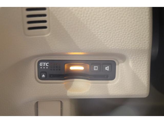 Gホンダセンシング 衝突被害軽減システム 盗難防止システム ETC レーンアシスト LEDヘッドランプ オートライト スマートキー ワンセグTV CD ミュージックプレイヤー接続可 バックカメラ ディスプレイオーディオ(10枚目)