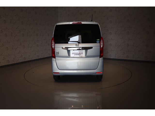Gホンダセンシング 衝突被害軽減システム 盗難防止システム ETC レーンアシスト LEDヘッドランプ オートライト スマートキー ワンセグTV CD ミュージックプレイヤー接続可 バックカメラ ディスプレイオーディオ(18枚目)