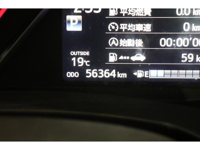 F 純正メモリーナビ ETC バックカメラ ドライブレコーダー ワンセグTV CD キーレス 電動格納ミラー エアバッグ 助手席エアバッグ ABS マニュアルエアコン パワーステアリング(2枚目)