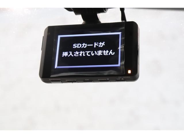F 純正メモリーナビ ETC バックカメラ ドライブレコーダー ワンセグTV CD キーレス 電動格納ミラー エアバッグ 助手席エアバッグ ABS マニュアルエアコン パワーステアリング(3枚目)