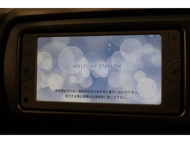 F 純正メモリーナビ ETC バックカメラ ドライブレコーダー ワンセグTV CD キーレス 電動格納ミラー エアバッグ 助手席エアバッグ ABS マニュアルエアコン パワーステアリング(4枚目)