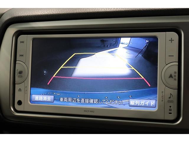 F 純正メモリーナビ ETC バックカメラ ドライブレコーダー ワンセグTV CD キーレス 電動格納ミラー エアバッグ 助手席エアバッグ ABS マニュアルエアコン パワーステアリング(5枚目)