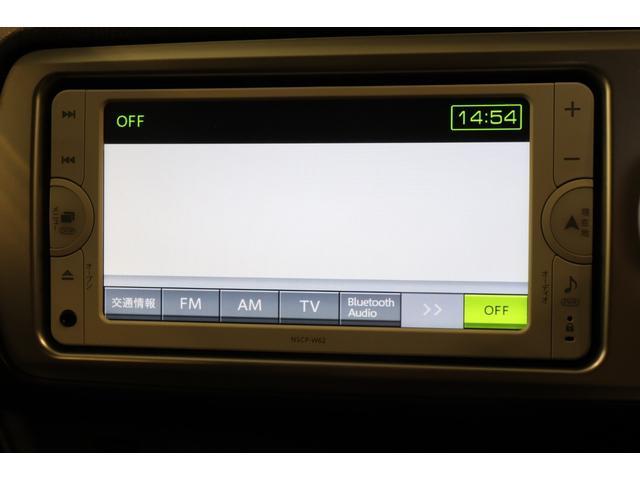 F 純正メモリーナビ ETC バックカメラ ドライブレコーダー ワンセグTV CD キーレス 電動格納ミラー エアバッグ 助手席エアバッグ ABS マニュアルエアコン パワーステアリング(6枚目)