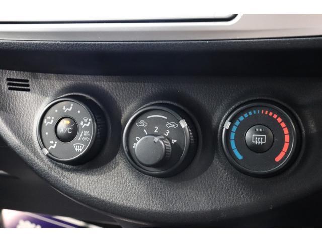F 純正メモリーナビ ETC バックカメラ ドライブレコーダー ワンセグTV CD キーレス 電動格納ミラー エアバッグ 助手席エアバッグ ABS マニュアルエアコン パワーステアリング(7枚目)