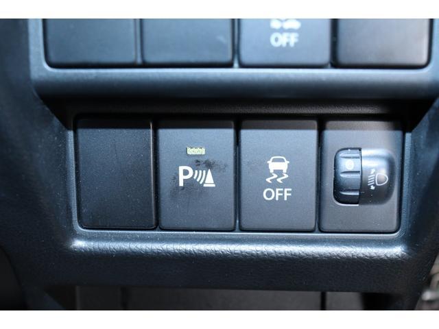 ドアロックの開閉『キーレス』付き!暗くなってもキー穴を捜す必要が無くとっても便利ですから人気の装備です!