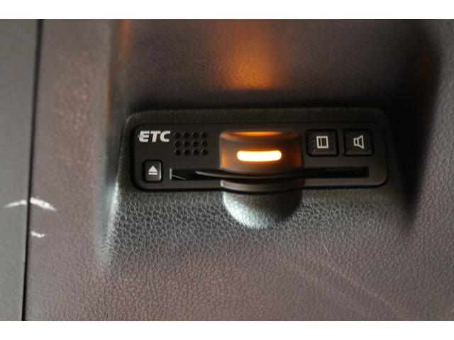 G・10thアニバーサリー 純正メモリーナビ 盗難防止システム ETC ワンセグTV バックカメラ CD DVD再生 スマートキー 電動格納ミラー エアバッグ 助手席エアバッグ ABS マニュアルエアコン パワーステアリング(8枚目)