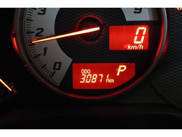GTリミテッド 純正HDDナビ 盗難防止システム LEDヘッドランプ ETC オートライト AW シートヒーター CD DVD再生 スマートキー エアバッグ 助手席エアバッグ ABS オートエアコン(2枚目)