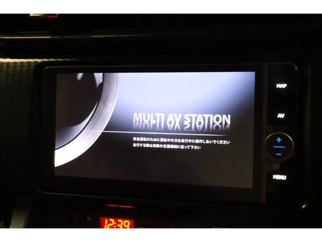 GTリミテッド 純正HDDナビ 盗難防止システム LEDヘッドランプ ETC オートライト AW シートヒーター CD DVD再生 スマートキー エアバッグ 助手席エアバッグ ABS オートエアコン(3枚目)