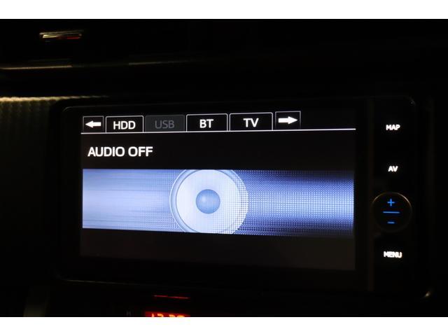 GTリミテッド 純正HDDナビ 盗難防止システム LEDヘッドランプ ETC オートライト AW シートヒーター CD DVD再生 スマートキー エアバッグ 助手席エアバッグ ABS オートエアコン(4枚目)