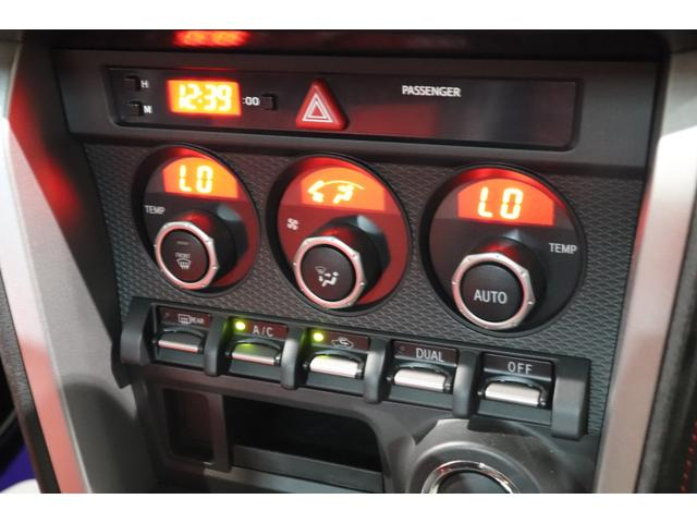 GTリミテッド 純正HDDナビ 盗難防止システム LEDヘッドランプ ETC オートライト AW シートヒーター CD DVD再生 スマートキー エアバッグ 助手席エアバッグ ABS オートエアコン(5枚目)